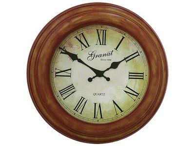 Часы красноярск продам настенные часов москва выкуп
